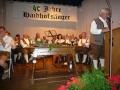 40 Jahre Haidhofsänger 17.10.2009