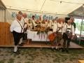 Dorffest-Schiltorn 03.08.2014