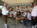 Dorffest-Schiltorn 05.08.2012