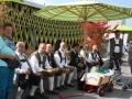 Landesgartenschau Deggendorf 03.10.2014 (4)