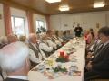 Seniorennachmittag in Rettenbach 06.12.2014