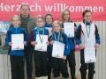 2013_02_17_Crosslaufmeisterschaft Passau_1