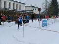 2013_02_17_Crosslaufmeisterschaft Passau_2