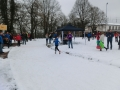 2013_02_17_Crosslaufmeisterschaft Passau_3