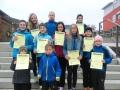 2013_04_20_Staffelwettbewerb Arnstorf_1