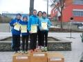 2013_04_20_Staffelwettbewerb Arnstorf_2