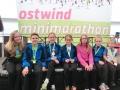 2013_5_11_Minimarathon Regensburg