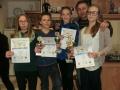 2013_5_29_Niederbayerische Meisterschaft