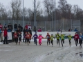 2014_01_Crosslauf_Dingolfing_02