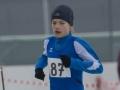 2014_01_Crosslauf_Dingolfing_13