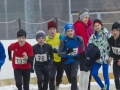 2014_01_Crosslauf_Dingolfing_22