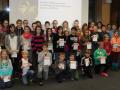 2015_01_10_Sportabzeichen 2014 Jugend