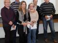 2015_01_10_Sportabzeichen 2014_2