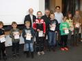 2015_01_10_Sportabzeichen 2014_5