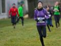 2015_01_17_Crosslauf Dingolfing_Web_15