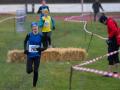 2015_01_17_Crosslauf Dingolfing_Web_2