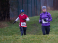 2015_01_17_Crosslauf Dingolfing_Web_23