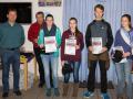 2015_01_17_Crosslauf Dingolfing_Web_25