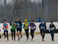 2015_01_17_Crosslauf Dingolfing_Web_8