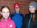 2015_01_8 4. Lauf zur DegParkTour Mietraching_Titel