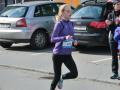 2015_03_28 Ruhrstorf 2