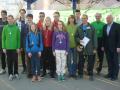 2015_03_28_Niederbayerische Meisterschaft Erstplazierte