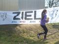 2015_03_28_Niederbayerische Meisterschaft Julia