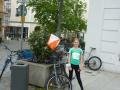 2015_04_25_Bayerische Sprint_2