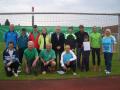 2015_05_09_Sportabzeichen_Prüfer und Offizielle