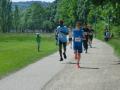 2015_05_14_Minimarathon_2