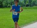 2015_05_14_Minimarathon_4