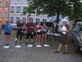 2015_06_06_Burghausen_7