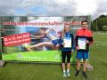 2015_06_20_Niederbayerische Meisterschaft 800 m Plattling_1