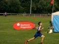 2015_06_20_Niederbayerische Meisterschaft 800m Plattling_1
