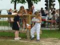 2015_06_26_Schul-OL Rettenbach_3