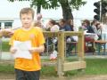 2015_06_26_Schul-OL Rettenbach_4