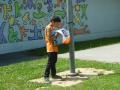 2015_06_26_Schul-OL Rettenbach_8