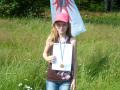 2015_07_04_Bayerische OL Meisterschaft Rusel_Titel
