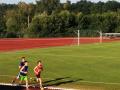2015_07_12_Niederbayerische Meisterschaft 3000m Ergoldsbach
