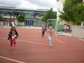 2015_07_13_Schul-OL Plattling_2