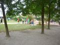 2015_07_13_Schul-OL Plattlng_1