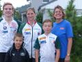 2015_09_03_Parkrace Natternberg_1
