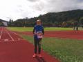 2015_09_20_Riedenburg_1