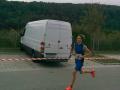 2015_09_20_Riedenburg_3