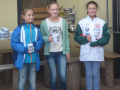 2015_09http://www.tsv-natternberg.de/leichtathletik/wp-admin/admin.php?page=nggallery-manage-gallery&mode=delpic&gid=8&pid=747&_wpn82655d1eea_27_Bamberg_Bayerncupsiegerin Verena