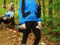 2015_09_27_Bamberg_Julia_1