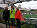 2015_10_10_Münchner Marathon_2