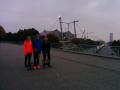 2015_10_10_Münchner Marathon_3