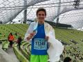 2015_10_10_Münchner Marathon_Titel