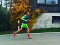 2015_10_25_Niederbayerische Berglaufmeisterschaft